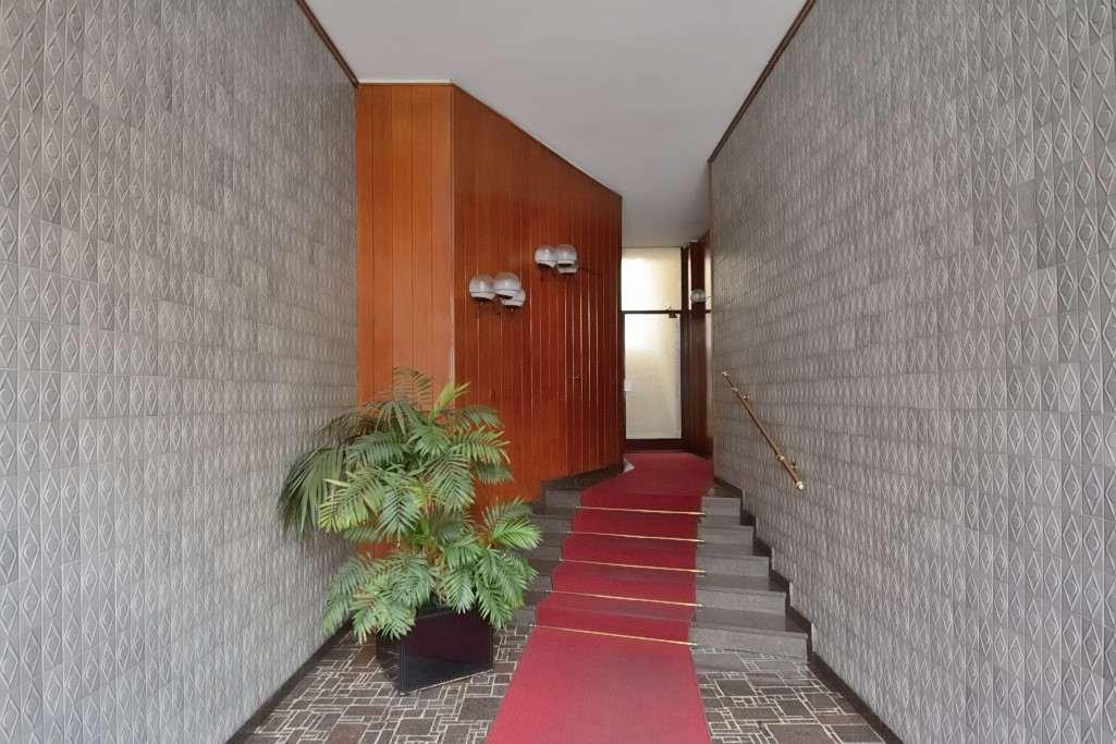 Affitto appartamento via Catalani - immagine 7