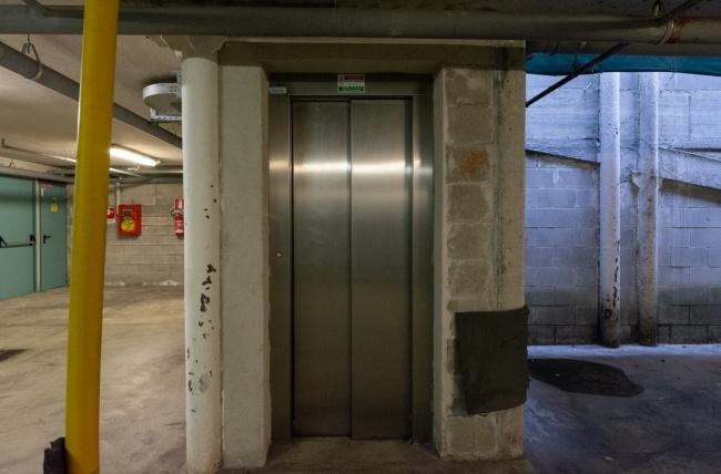 Vendita Box Milano, viale Lombardia - immagine 7