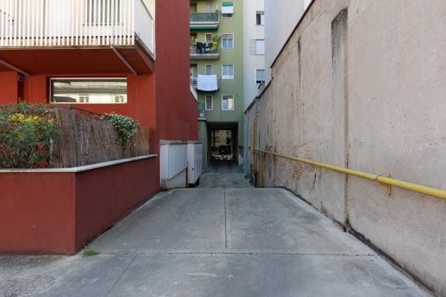 Vendita Box Milano, viale Lombardia - immagine 15