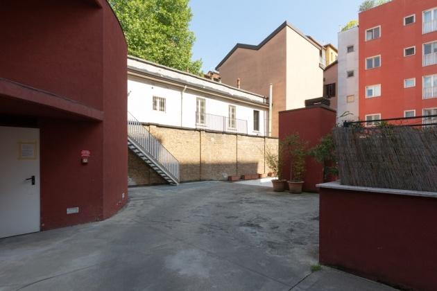 Vendita Box Milano, viale Lombardia - immagine 16