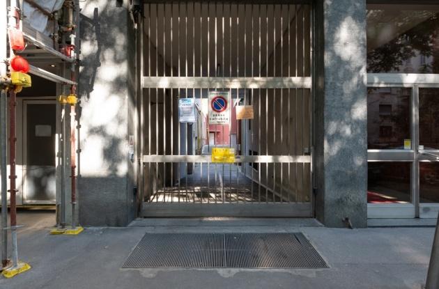 Vendita Box Milano, viale Lombardia - immagine 20