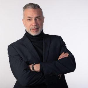 Gianluca Bocor