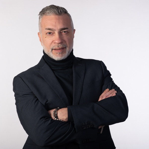 Gianluca Bocor - immagine 1