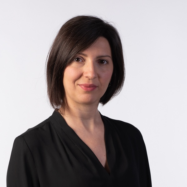 Claudia Valenziano - immagine 1