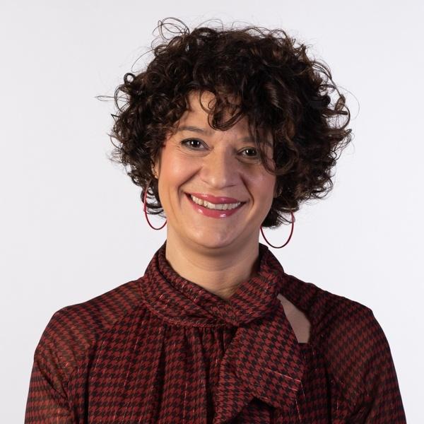 Cristina Criscuoli - immagine 1