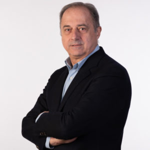 Antonio Siani