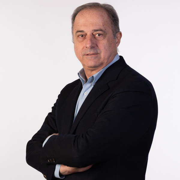 Antonio Siani - immagine 1