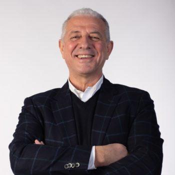 Robertino Radovix