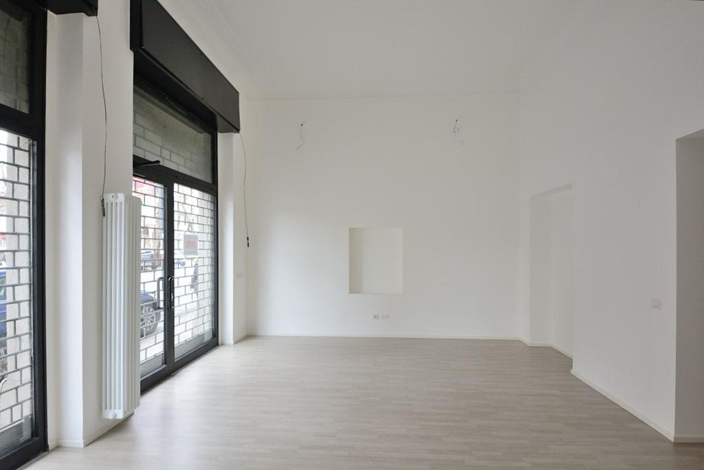 Affitto ufficio su strada viale Abruzzi Milano - immagine 18