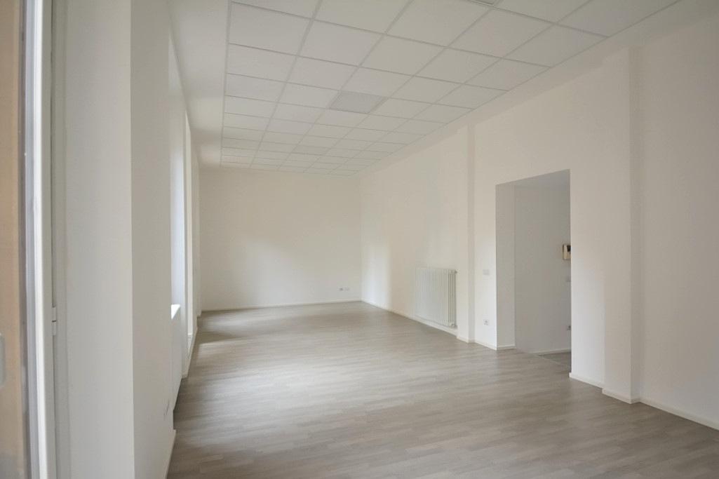 Affitto ufficio su strada viale Abruzzi Milano - immagine 6