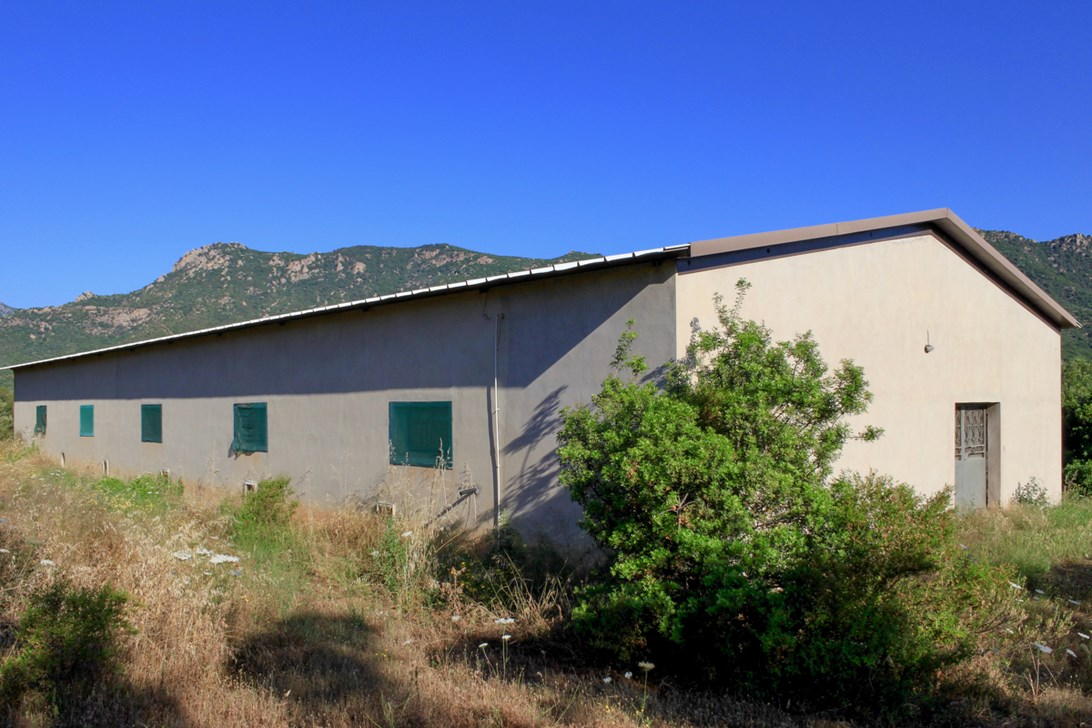 Vendita villa in Sardegna a Castiadas - immagine 20
