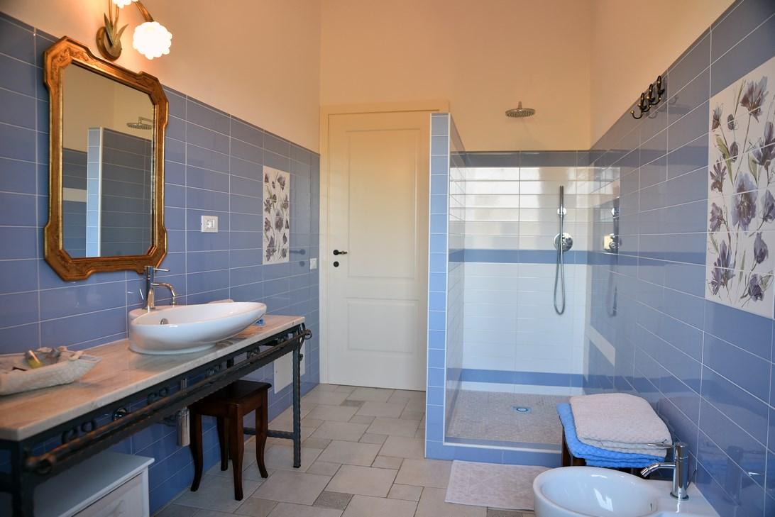Vendita villa in Sardegna a Castiadas - immagine 11