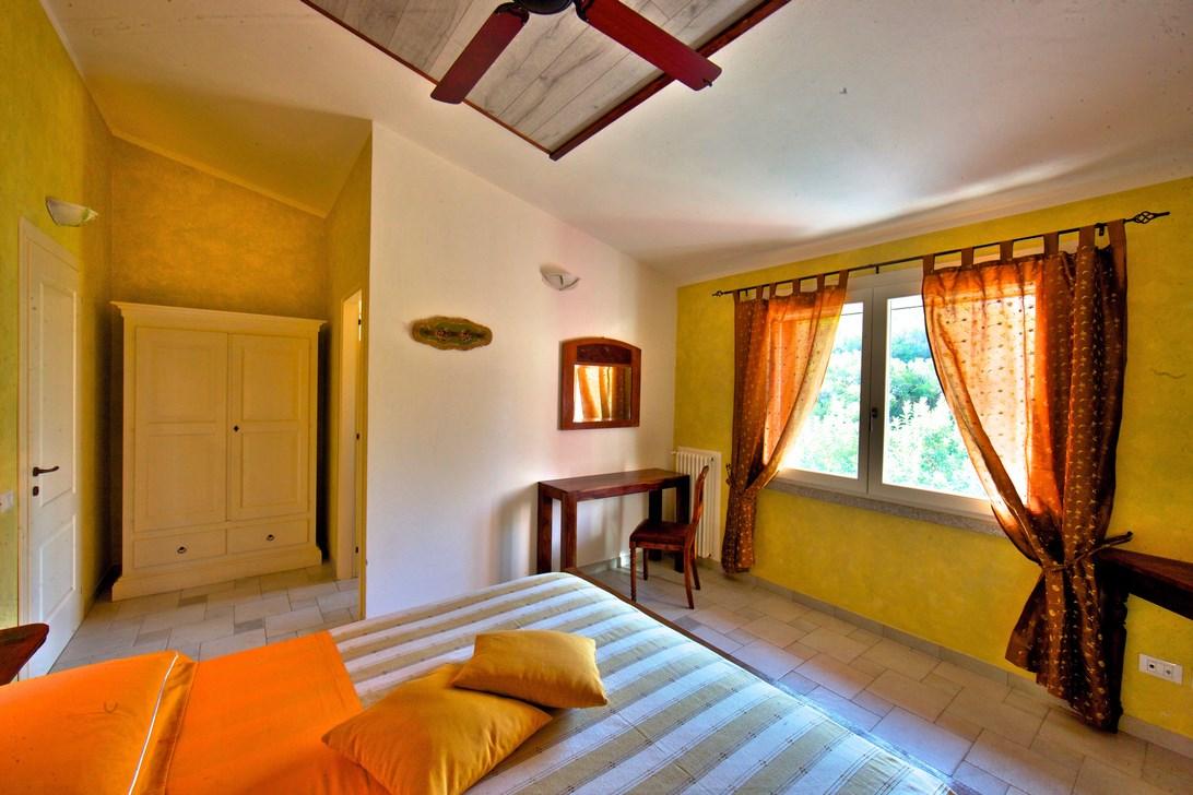 Vendita villa in Sardegna a Castiadas - immagine 8