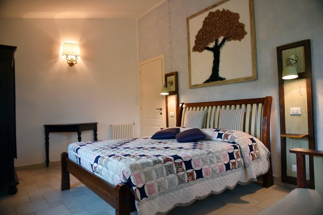 Vendita villa in Sardegna a Castiadas - immagine 9