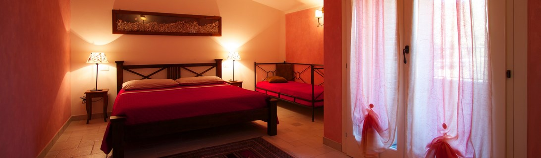 Vendita villa in Sardegna a Castiadas - immagine 10