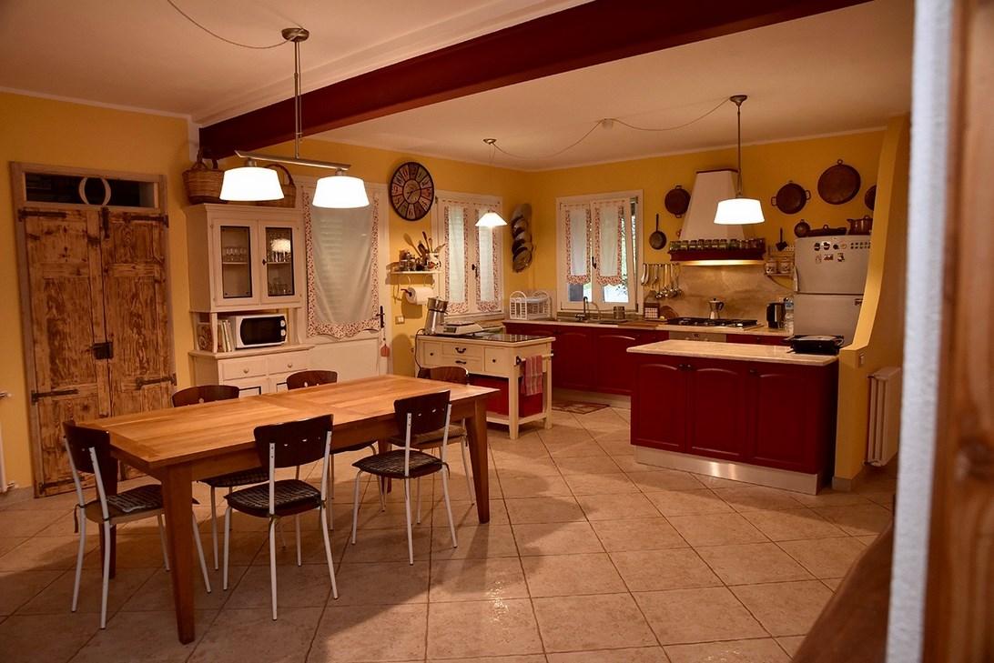 Vendita villa in Sardegna a Castiadas - immagine 5