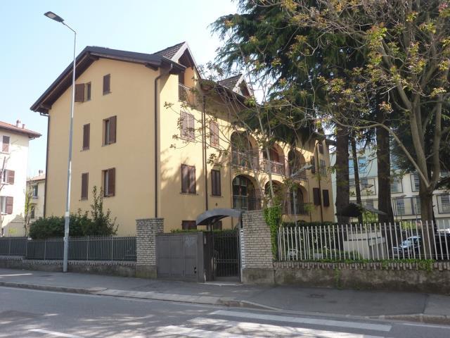 Vendita trilocale Bergamo T302CC - immagine 4