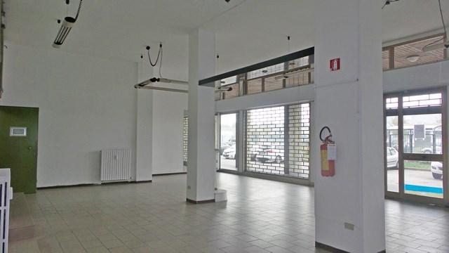 Vendita Negozio Brugherio via Lombardia - immagine 4