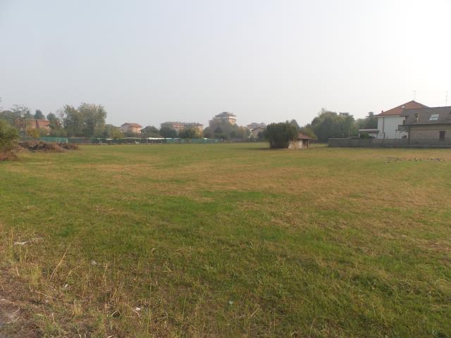 Terreno agricolo a Desio - immagine 6