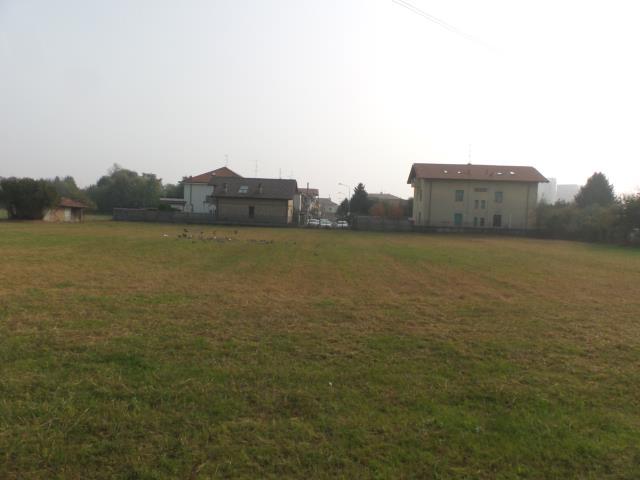 Terreno agricolo a Desio - immagine 3