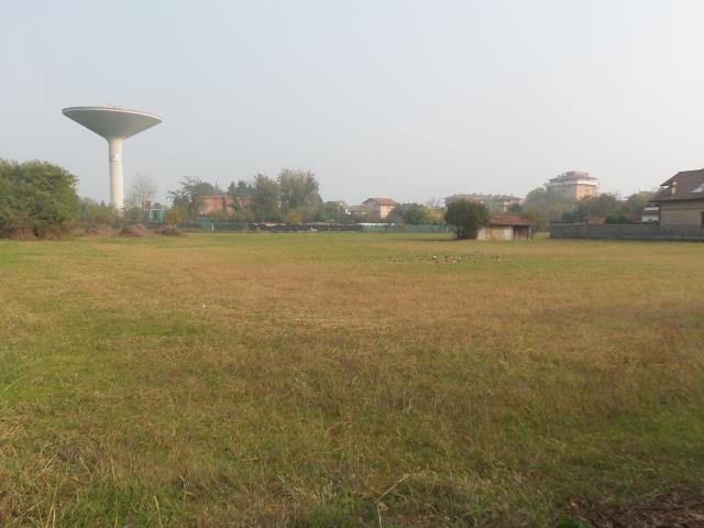 Terreno agricolo a Desio - immagine 2