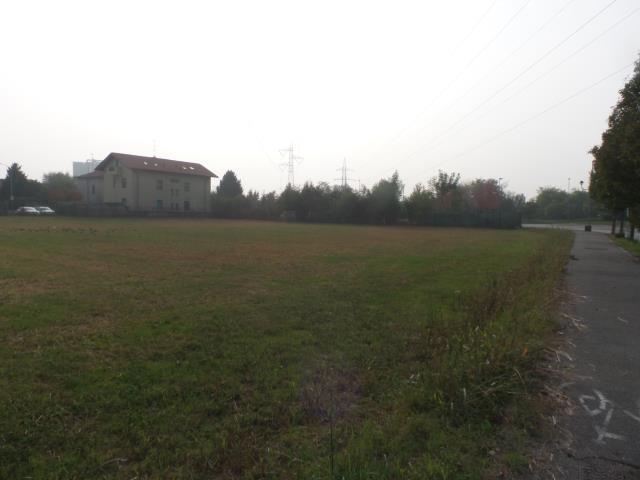 Terreno agricolo a Desio - immagine 1