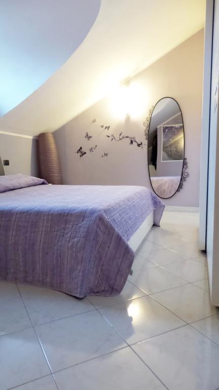 Vendita appartamento Brugherio via Piave - immagine 5