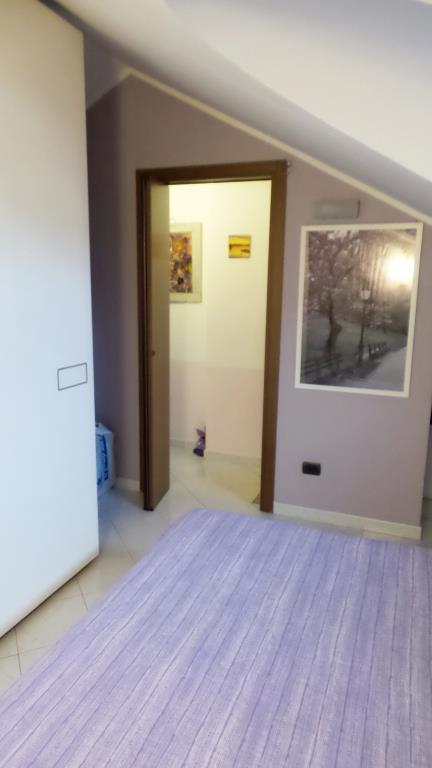 Vendita appartamento Brugherio via Piave - immagine 6