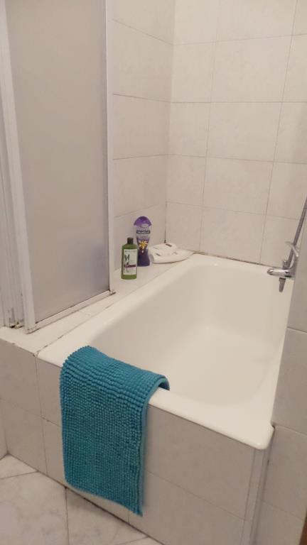 Vendita appartamento Brugherio via Piave - immagine 7