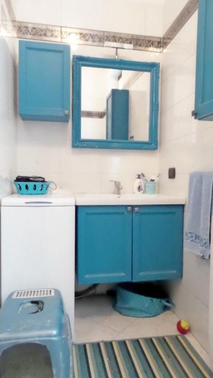 Vendita appartamento Brugherio via Piave - immagine 8