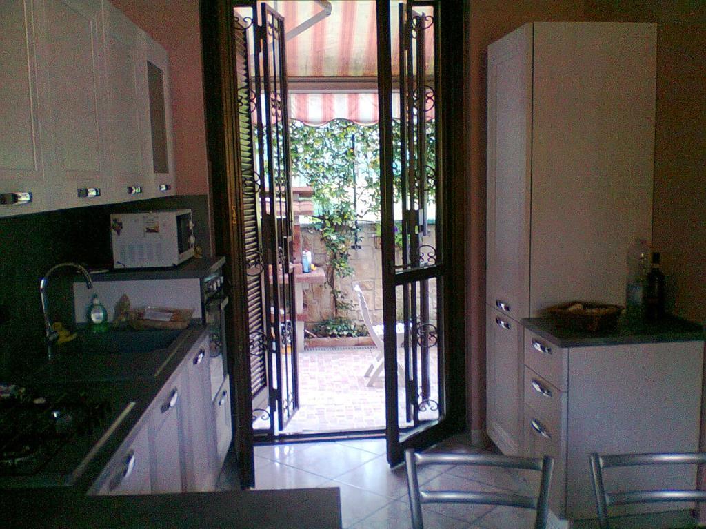 Vendita appartamento Brugherio via Piave - immagine 10