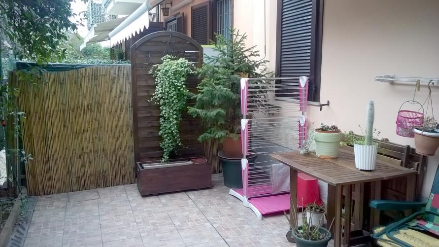 Vendita appartamento Brugherio via Piave - immagine 3