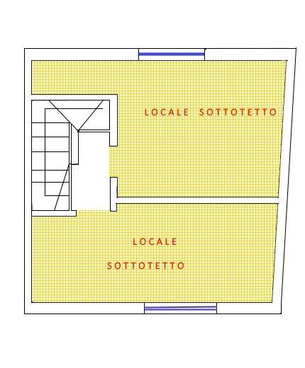 Vendita appartamento Brugherio via Piave - immagine 14