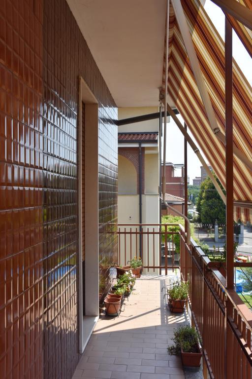 Vendita villa Brugherio via Don Milani - immagine 10