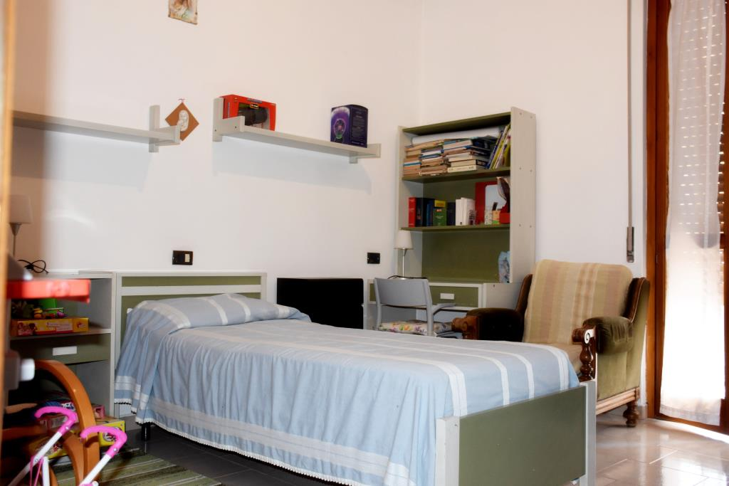 Vendita villa Brugherio via Don Milani - immagine 11