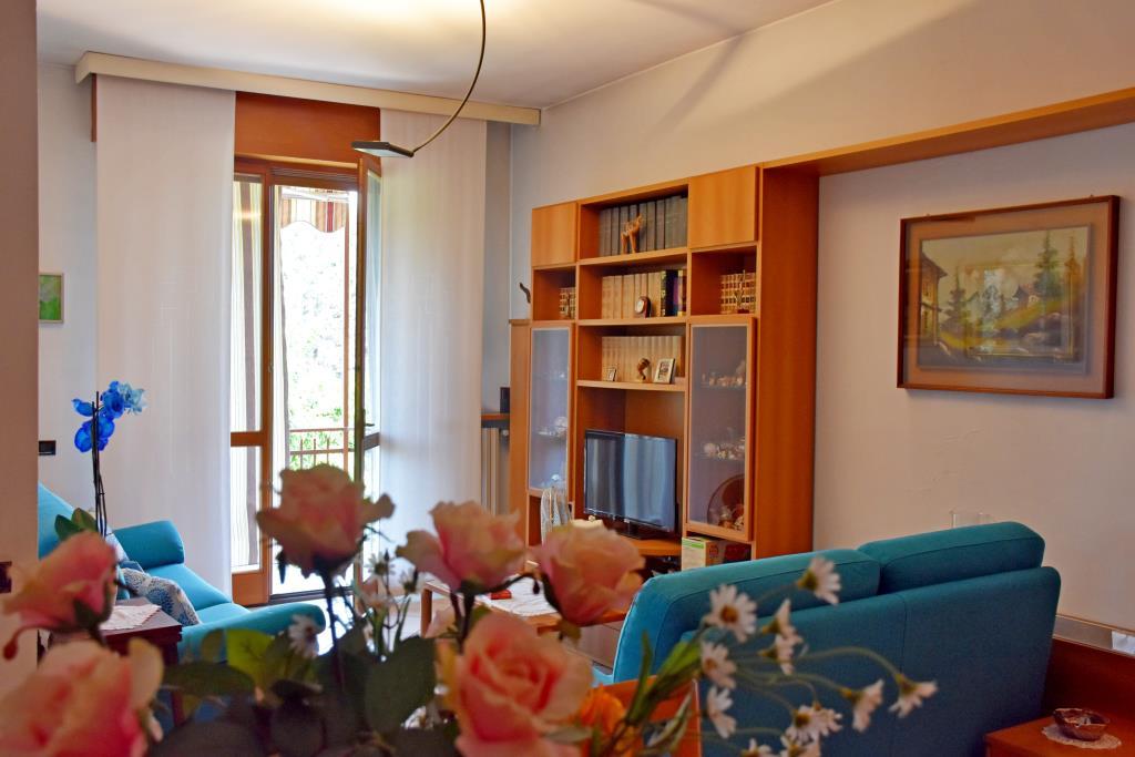 Vendita villa Brugherio via Don Milani - immagine 6