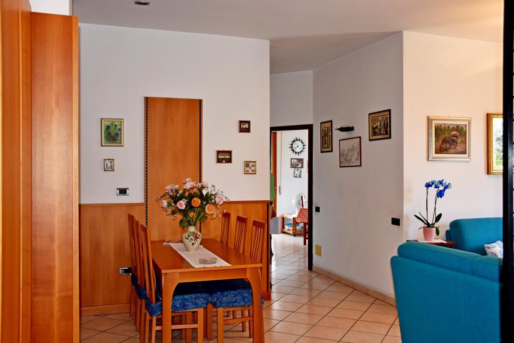 Vendita villa Brugherio via Don Milani - immagine 7