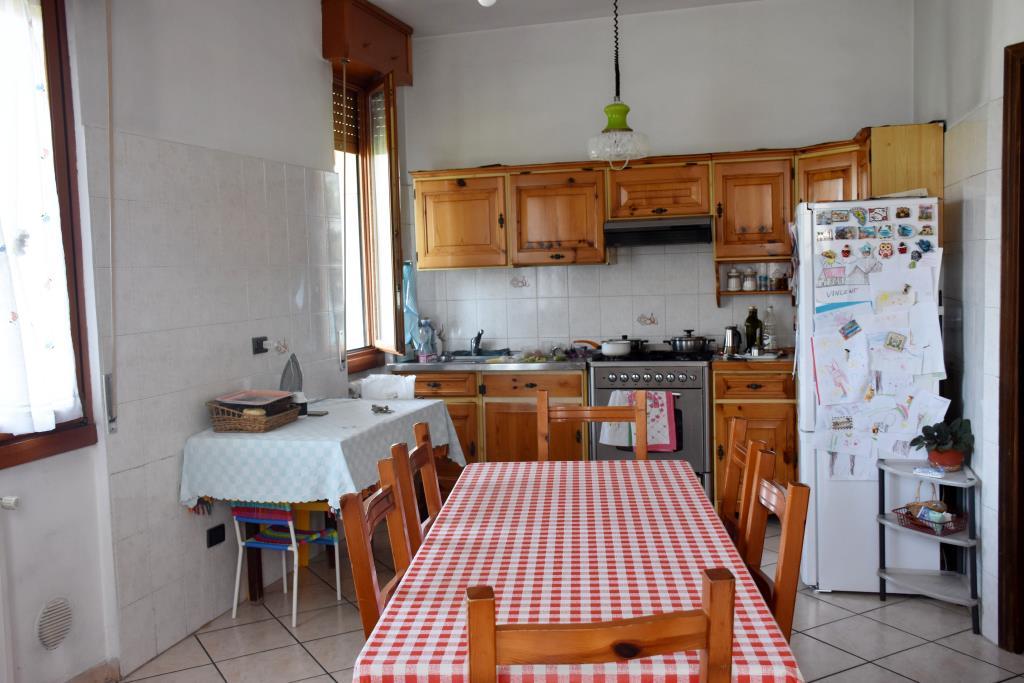 Vendita villa Brugherio via Don Milani - immagine 8