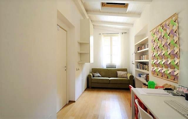 Vendita appartamento Besana Brianza - immagine 5