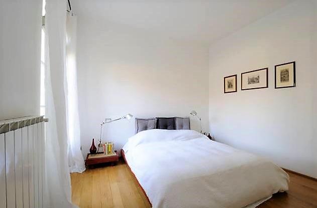 Vendita appartamento Besana Brianza - immagine 4