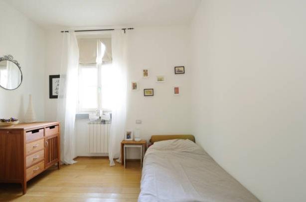 Vendita appartamento Besana Brianza - immagine 13