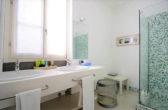 Vendita appartamento Besana Brianza - immagine 15