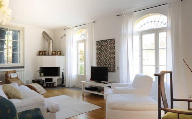 Vendita appartamento Besana Brianza - immagine 2