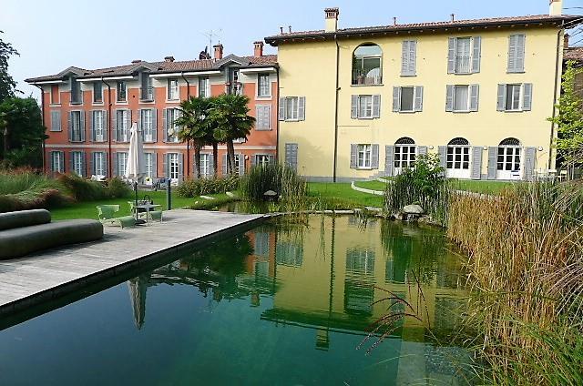 Vendita appartamento Besana Brianza - immagine 1