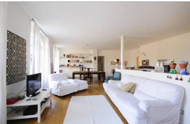 Vendita appartamento Besana Brianza - immagine 3