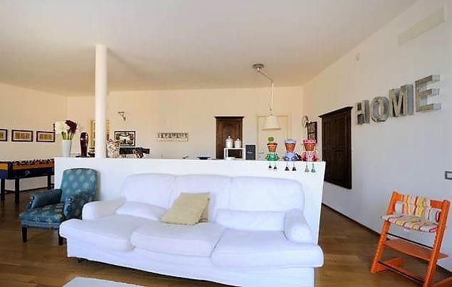 Vendita appartamento Besana Brianza - immagine 9