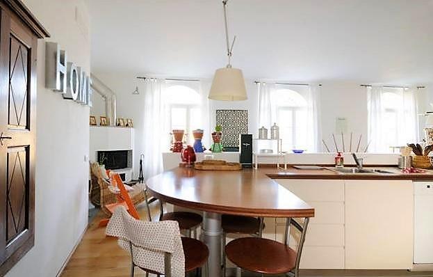 Vendita appartamento Besana Brianza - immagine 10