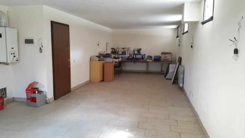 Vendita ufficio Carugate via Monte Grappa - immagine 5