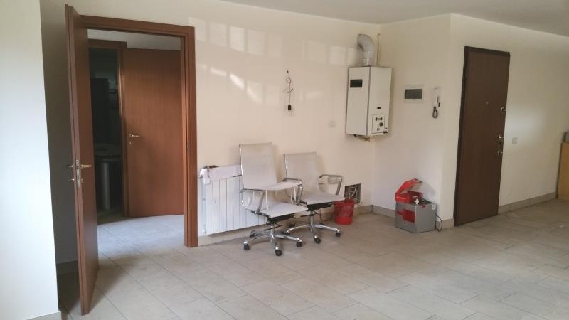 Vendita ufficio Carugate via Monte Grappa - immagine 6