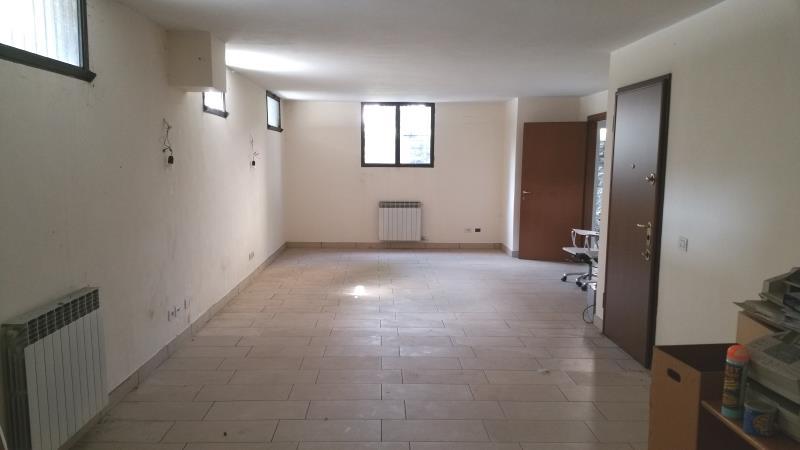 Vendita ufficio Carugate via Monte Grappa - immagine 7
